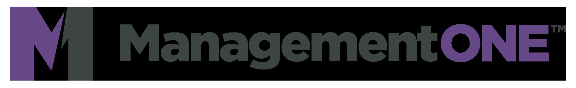 M1_Logo_2016-long1-1